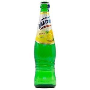 Натахтари лимон