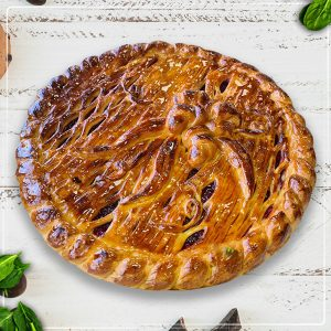 пироги Одинцово